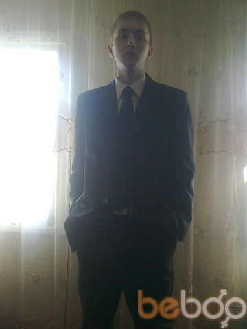 Фото мужчины Флирт, Семей, Казахстан, 24