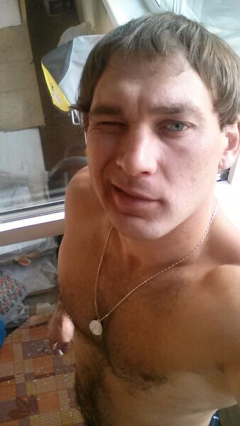 Фото мужчины Митя, Томск, Россия, 33