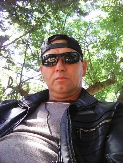 Фото мужчины Александр, Алупка, Россия, 45