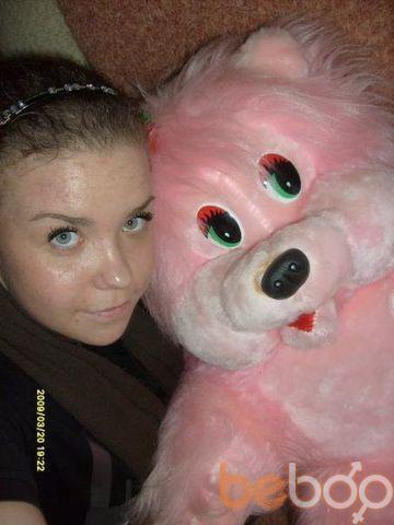 Фото девушки красотка, Новочебоксарск, Россия, 25