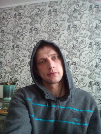 Фото мужчины артемка, Минск, Беларусь, 30