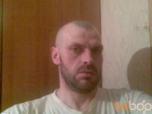 Фото мужчины Скорпион, Светлогорск, Беларусь, 48