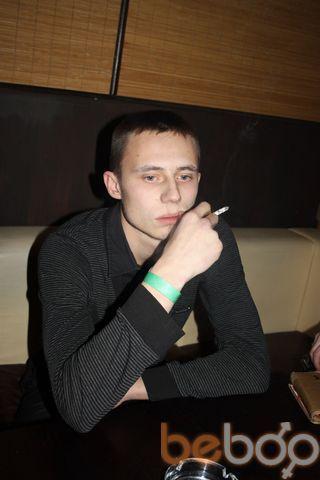 Фото мужчины сашка, Северодвинск, Россия, 26