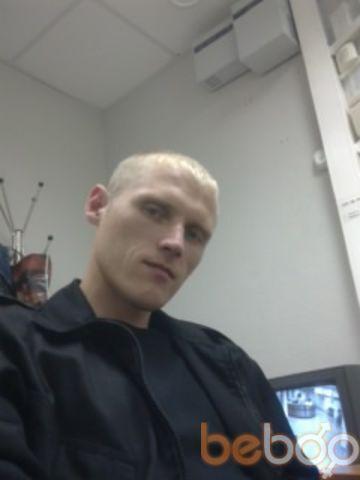 Фото мужчины пряник, Екатеринбург, Россия, 37