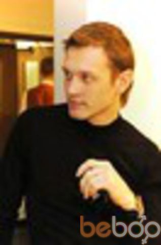 Фото мужчины Wene, Новосибирск, Россия, 44