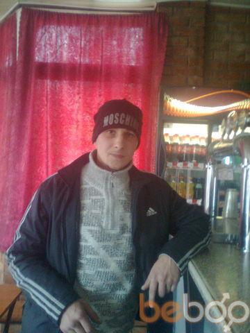 Фото мужчины lingvist, Мариуполь, Украина, 33