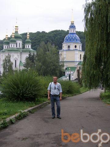 Фото мужчины alex, Гродно, Беларусь, 41