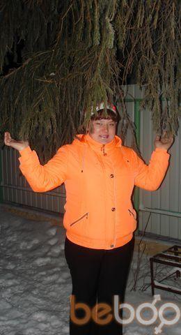 Фото девушки Елена, Тула, Россия, 33