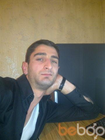 Фото мужчины Gago, Ереван, Армения, 30
