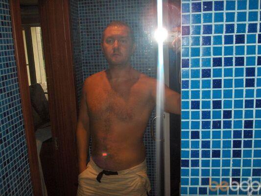 Фото мужчины arturasu, Вильнюс, Литва, 46