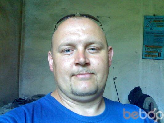 Фото мужчины serz, Макеевка, Украина, 39