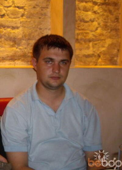 Фото мужчины Пауль, Минск, Беларусь, 33