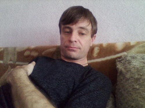 Фото мужчины стас, Алматы, Казахстан, 34