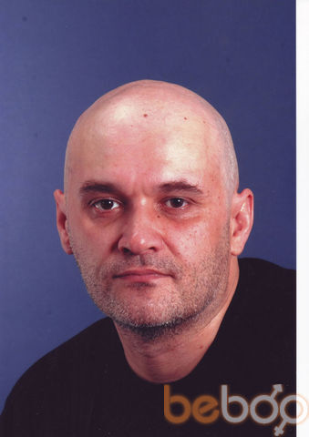 Фото мужчины Zestus, Киев, Украина, 40