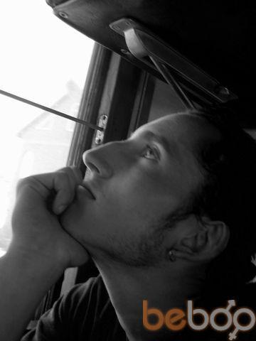 Фото мужчины yevova, Львов, Украина, 26