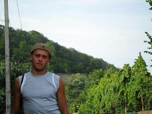 Фото мужчины Alekc, Пенза, Россия, 31