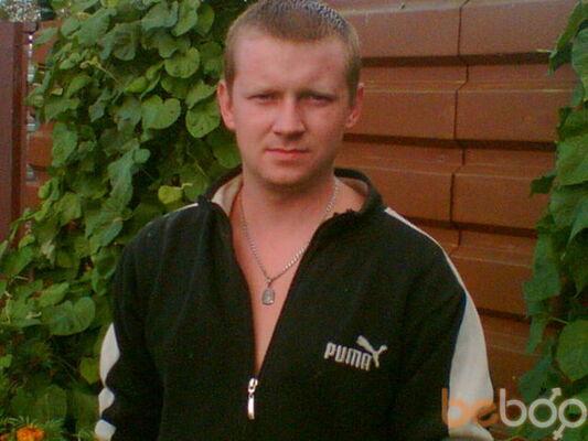 Фото мужчины viktor6078, Витебск, Беларусь, 32
