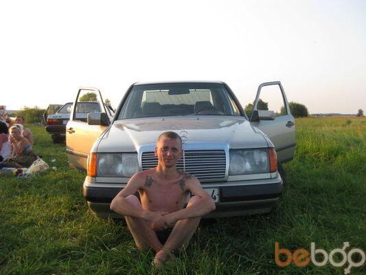 Фото мужчины sasha, Лида, Беларусь, 35