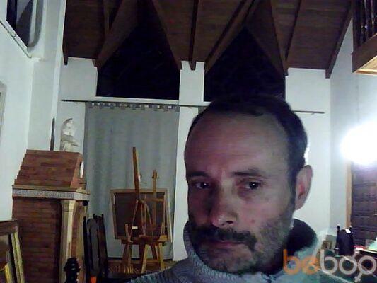 Фото мужчины max15, Кишинев, Молдова, 55