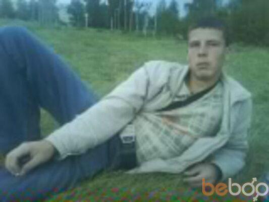 Фото мужчины Вовахз, Жодино, Беларусь, 33