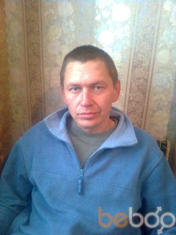 Фото мужчины vator1, Запорожье, Украина, 47