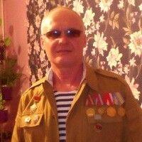 Фото мужчины Андрей, Курган, Россия, 50