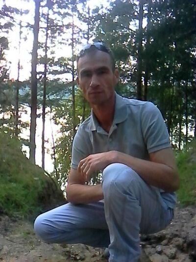 Фото мужчины Юрий, Ува, Россия, 37