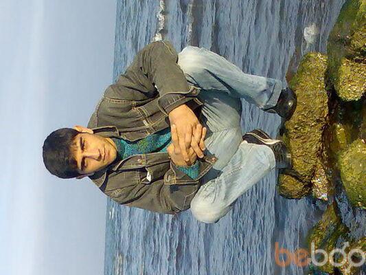Фото мужчины Aydincik, Баку, Азербайджан, 31