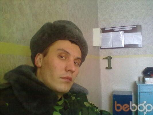 Фото мужчины Раман, Прилуки, Украина, 32