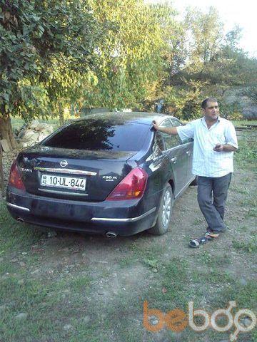 Фото мужчины edik, Самара, Россия, 42