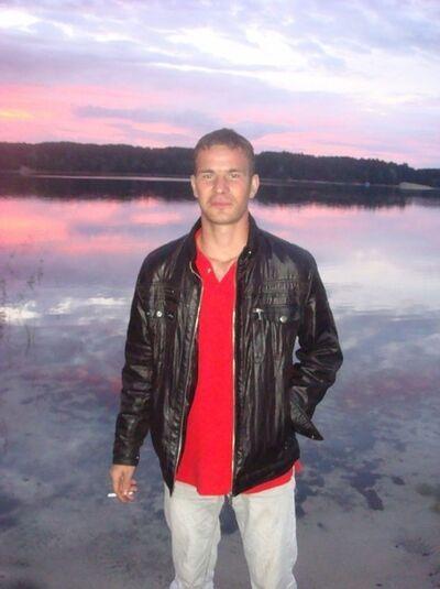 Фото мужчины Эдуард, Казань, Россия, 34