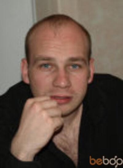 Фото мужчины Kolyanchik, Ялта, Россия, 37