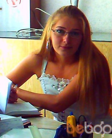Фото девушки koroleva, Кривой Рог, Украина, 34