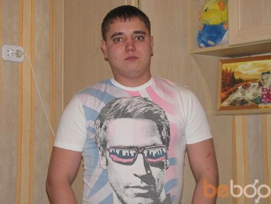 Фото мужчины marat, Лянтор, Россия, 30