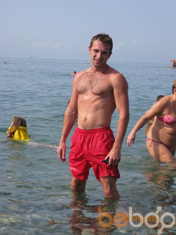 Фото мужчины скорпик, Воронеж, Россия, 38