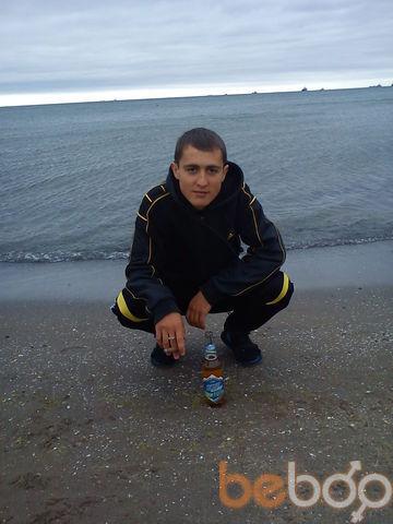 Фото мужчины Pay4ok, Кировоград, Украина, 25