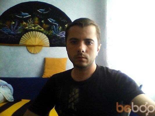 Фото мужчины sergei, Владимир, Россия, 35