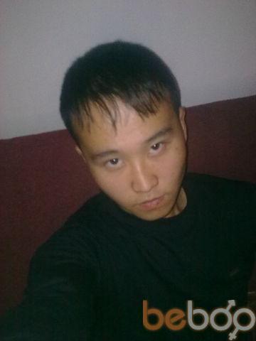 Фото мужчины Dias, Сарыагаш, Казахстан, 30