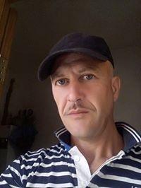 Фото мужчины Сервер, Киев, Украина, 43