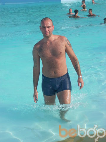 Фото мужчины Miku, Таллинн, Эстония, 34
