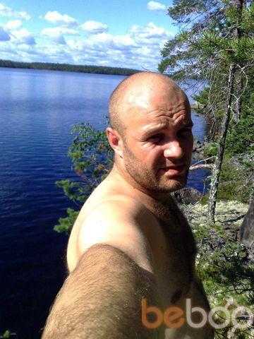 Фото мужчины 12345, Петрозаводск, Россия, 34