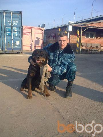 Фото мужчины orden, Астрахань, Россия, 27