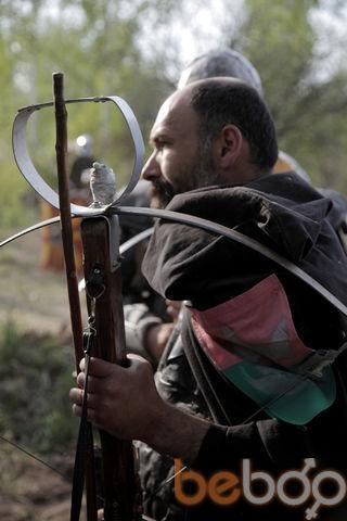 Фото мужчины Душка Хью, Киев, Украина, 49