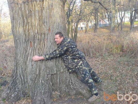 Фото мужчины boomen, Донецк, Украина, 52