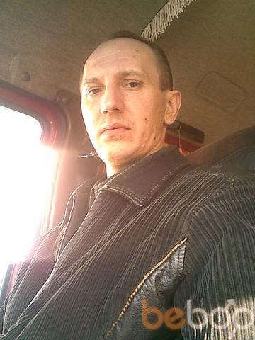 Фото мужчины Михаил, Нижний Новгород, Россия, 43