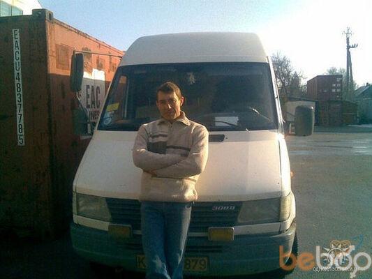 Фото мужчины Владимир, Бишкек, Кыргызстан, 41