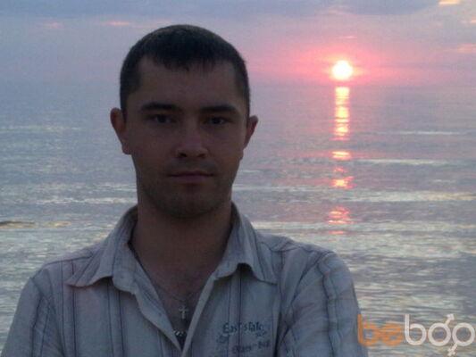 Фото мужчины kot789, Вентспилс, Латвия, 33