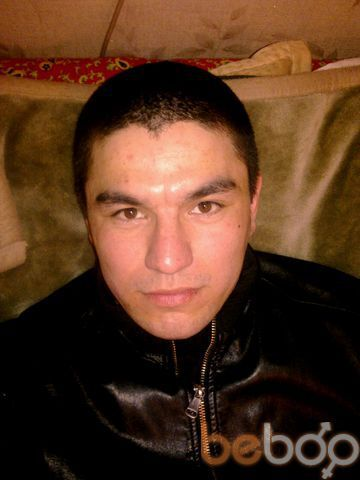 Фото мужчины goldenboy, Алматы, Казахстан, 27