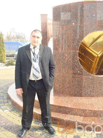 Фото мужчины Ясон, Харьков, Украина, 38
