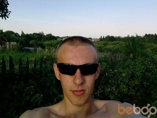 Фото мужчины Игорь, Полоцк, Беларусь, 30
